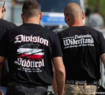 """""""Jugend ist intoleranter geworden"""""""