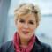 Talk mit Petra Reski