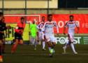 FCS vs. Vicenza