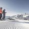 Die Ski-Verhandlungen