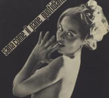 Doing Deculturalization & Hirschfeld-Mack