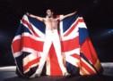 Queen rocken Planetarium