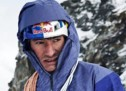 Bangen um Tiroler Alpinisten