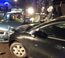 Schwerer Unfall in Girlan