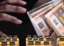 Der Geldsegen