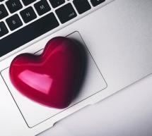 Der Liebes-Betrug
