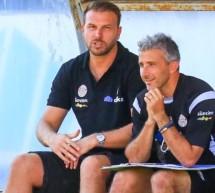 FCS verliert in Imola