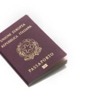 70 Tage für Reisepass-Termin