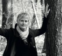 Hanna Sukare: Schwedenreiter
