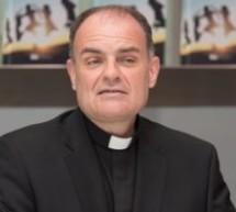 Der Klima-Bischof
