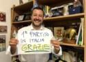Salvinis Sieg