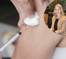 Der Impf-Antrag