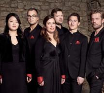 Ensemble Polyharmonique & Concerto Melante