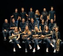 SOWI Big Band