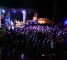 2.000 Besucher beim Gaul