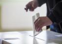 FPÖ stürzt in Vorarlberg ab