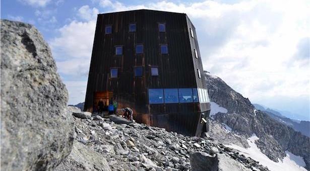 Der neue Alpinbeirat
