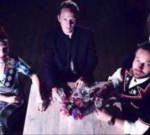 Trio Jütz