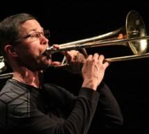 Wo der Jazz gelehrt wird