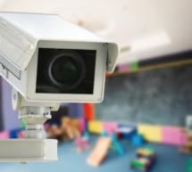 Big Brother im Kindergarten