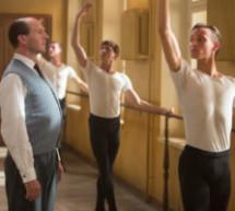 Tanzfilm ohne Tanz