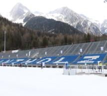 Werbung für Südtirol