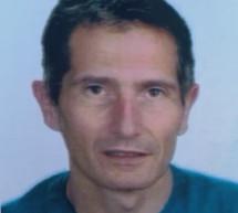 Gian Pietro tot aufgefunden