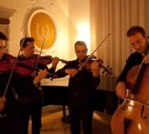 Ludus-Quartet
