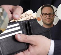 Die Lohn-Debatte