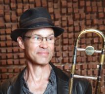 Meraner Jazzakademie