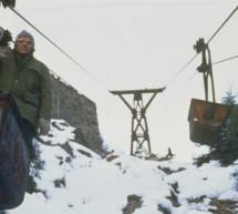 Bergbau am Schneeberg