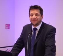 Sartori bleibt Präsident