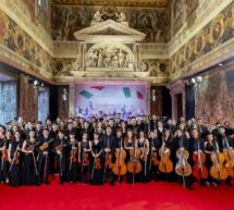 Festspiele Südtirol