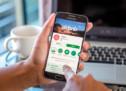 Airbnb & Kurtaxe