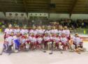 HCB gewinnt Vinschgau Cup
