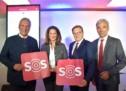 Die SOS-App