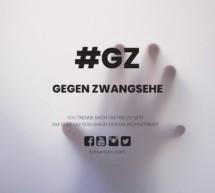 """""""Die Zwangsehe"""""""