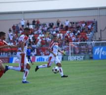 FCS verliert gegen Carpi