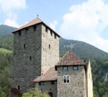 Virtueller Rundgang durch den Bergfried