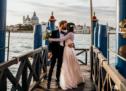 Verzotto hat geheiratet