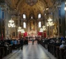 Die Bischofsweihe