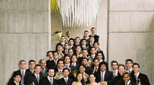 Venezuela Brass Ensemble