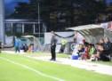 FCS verliert in Salò