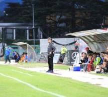 FCS siegt in Fano
