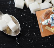 Die Zucker-Bomben