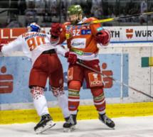 Das Tiroler Derby