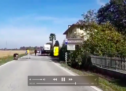 Meranerin stirbt bei Unfall in Vicenza