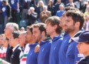 Seppi im Davis-Cup-Team