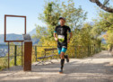 City Trail wird vorverlegt