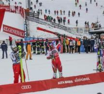 540.000 Euro für Skirennen